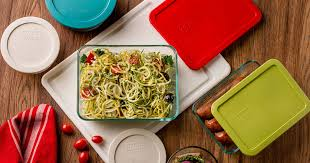 pyrex target black friday deal 2017 stock the kitchen with these deals on pyrex corningware