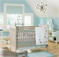 Cheap Baby Bedroom Furniture Sets by Neutral Baby Nursery Neutral Baby Nursery Soft Taupe Gender