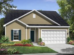 lakeside park georgetown series new homes in johns island sc