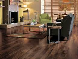 Hardwood And Laminate Flooring Guide To Selecting Flooring Diy