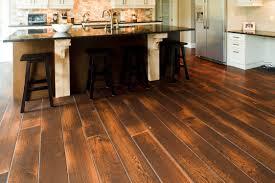 Hardwood Floor Restore Restoring Hardwood Floors Bringing Your Hardwood Floor Back