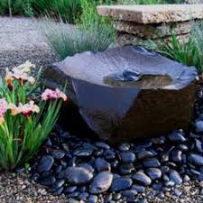 Second Nature Landscaping by Second Nature Design Landscaping San Francisco Ca Reviews