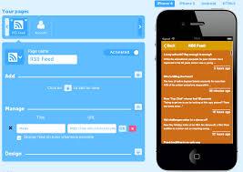 Creare App Con ProntoApp Facile    semplicissimo  Pronto App Facile