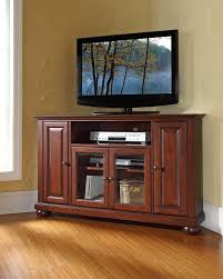 target tv stands for flat screens tv stands inch tvtands for flatcreens at target corner walmart