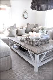 Best Coffee Tables Ideas Coffee Pillows And Happiness - Living room coffee table sets