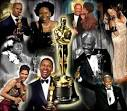 Black ACADEMY AWARD WINNERS - Through The Years - BV on Movies