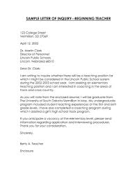 Cover letter  Inspiring Administrative Assistant Resume Cover     Cover Letter For Teaching Position Word Doc Employment Cover Letter