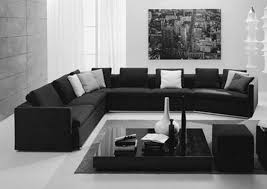 fresh black and red living room design small home decoration ideas black and red living room design luxury home design top in black and red living room
