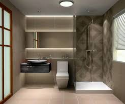 Best Bathrooms Images On Pinterest Bathroom Ideas Room And - New bathrooms designs
