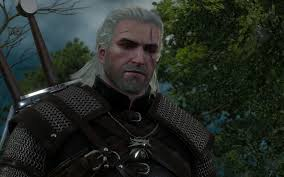 barber witcher tuny