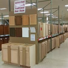 stock cabinets pease warehouse u0026 kitchen showroom