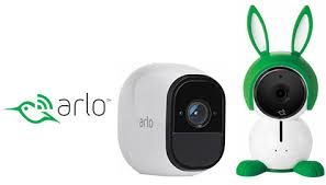 amazon security cameras black friday amazon alexa devices at best buy