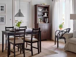 Metal Dining Room Chair Apartment Dining Room Ideas Rustic Wooden Narrow Dining Table Cool
