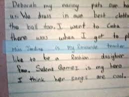 Essay On My School Paramountessays rockkniga com  Essay On My School Paramountessays rockkniga com Toefl writing essays samples   CBA PL