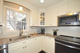 Allora Kitchen Faucet Guyco Homes U2013 Barnstable Kitchen Remodel