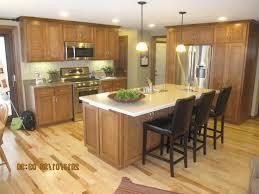 kitchen island design ideas for kitchen decorating faaam