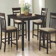 Dining Room Table Sets Cheap Tall Square Dining Table Medium Size Of Chairs Small Kitchen
