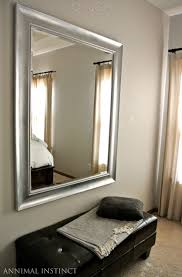 best 25 painting a mirror ideas on pinterest bathroom mirrors