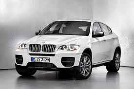BMW Yarışı