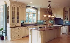 Kitchen Cabinet Refacing by Brite Kitchen Refacing U2013 Richmond Va Rva