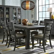 dining room sets kitchen furniture bernie u0026 phyl u0027s furniture