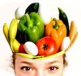 We Feed Our Bodies–Are You Feeding Your Mind?