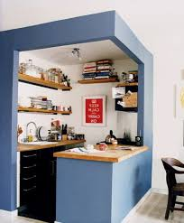 kitchen design ideas pictures remodels and decor popular kitchen