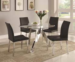 dining room target dining table upholstered dining chair