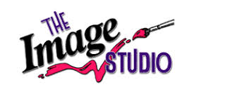 the image studio a professional salon and day spa columbus