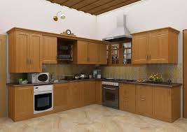Kitchen Design Tips by Budget Decorating U0026 Conversion Design Tips For Your Kitchen Home