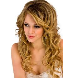 Fabulous color hairstyles for Women