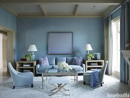 living room charming ideas cute living room decorating ideas 6