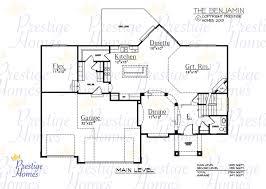 Eichler Homes Floor Plans 100 Town House Floor Plan New Home Plan 245 In Conroe Tx