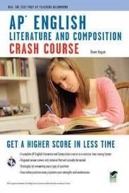 Ap language and composition synthesis essay questions     ap lang essay score art education essayap english language and composition essay rubric