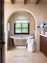 french country bathroom vanities bathroom decoration