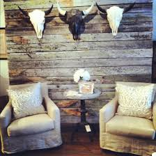 chic antlers from twenty two home home decor pinterest