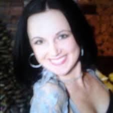 Ireland WV Single Women Over      Zoosk Online Dating Online Dating   Zoosk Picture of A Zoosk member      Female