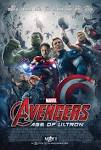 Avengers: Age of Ultron - Marvel Cinematic Universe Wiki