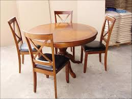 kitchen long dining table dinner table table and chairs round