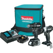 Home Depot Store Hours Houston Tx Makita The Home Depot