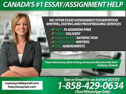 Affordable essays At SmartWriters     we are dedicated to providing you with the best professional and affordable essay writers that can complete any written work you need to