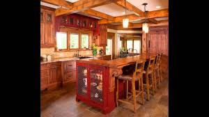 wickes kitchen island 100 wickes kitchen island online kitchen planner tool