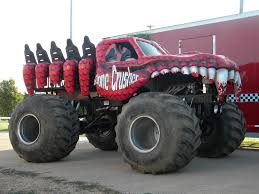 monster truck shows in michigan 26 best monster truck s images on pinterest monster trucks