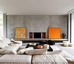 wall design industrial wall decor inspirations design decor