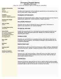 Summary Sample Resume by Health Care Administrative Assistant Resume Template Of Executive