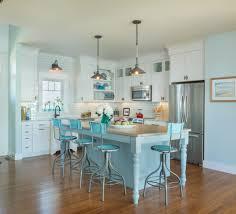 wonderful kitchen cabinet base molding with columns painted glazed