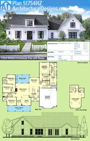Floor Plans For One Level Homes by Best 25 Ranch Floor Plans Ideas On Pinterest Ranch House Plans
