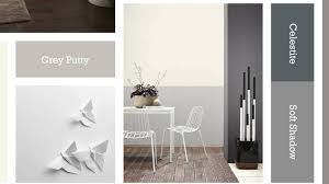 Home Paint Ideas Interior Colour Trends Spring Summer 2016 Light And Shade Interior
