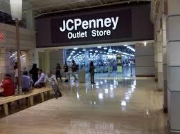 Jcpenney Clocks File Potomac Mills Jcpenney Outlet Mall Entrance Jpg Wikimedia