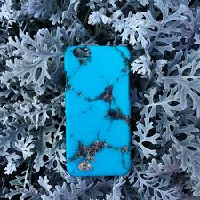 turquoise iphone 6s case iphone 6 case iphone 6 cases